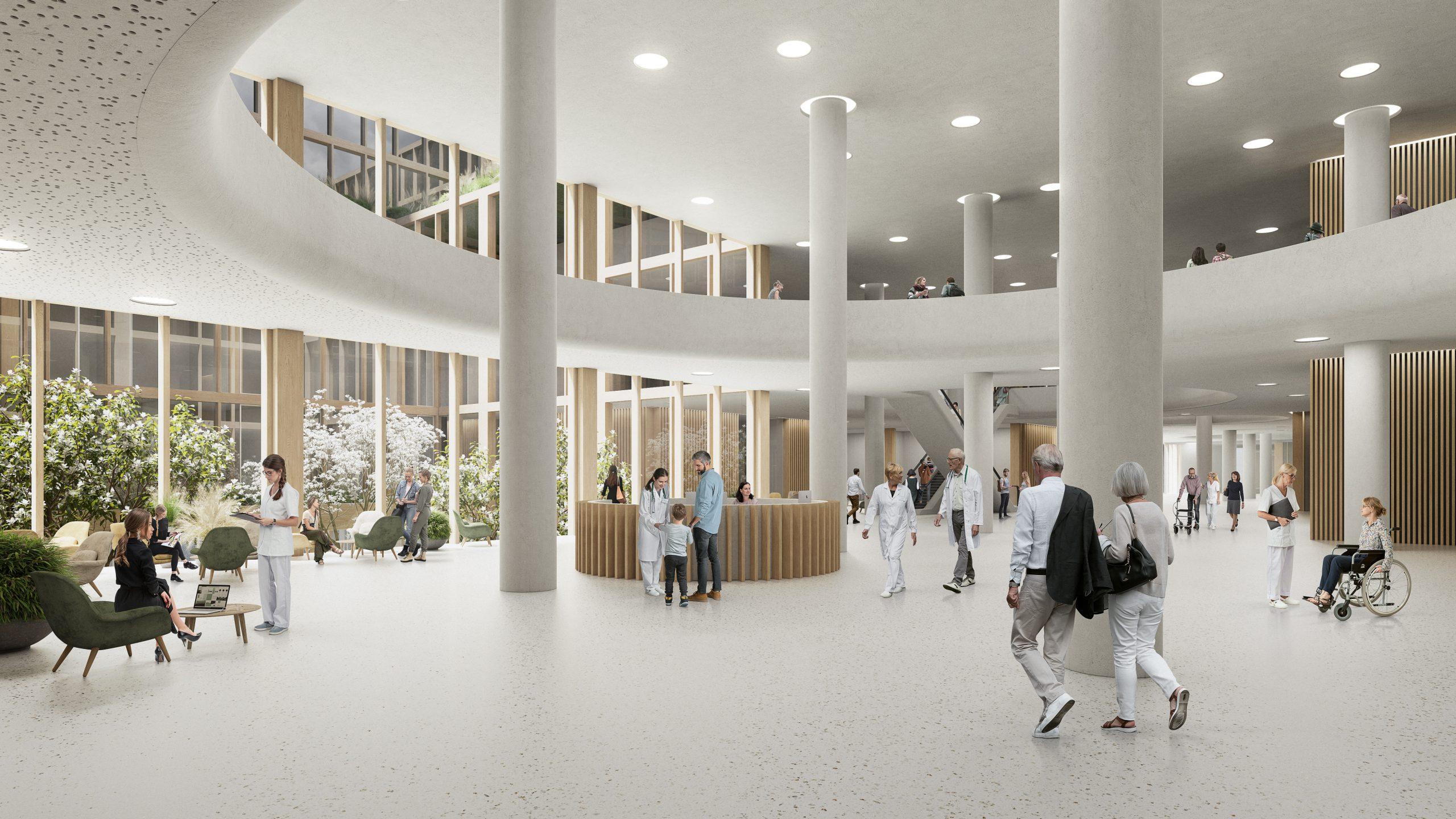 2020-10-Pantograph-Martin-Interier_foyer_final-scaled-1