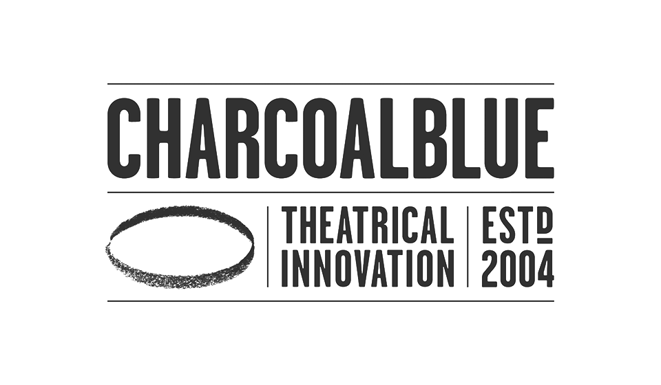 Logo_0001_Black-White-1-copy