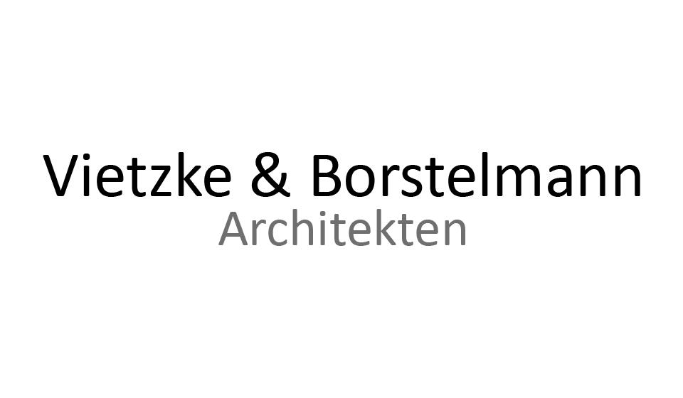 Logo_0002_Black-White-1-copy-2