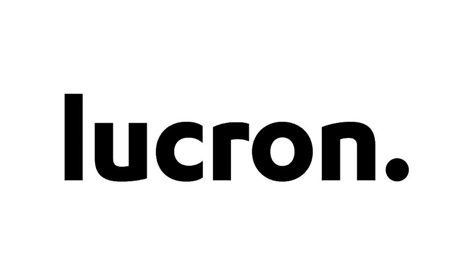 Lucron_transparent
