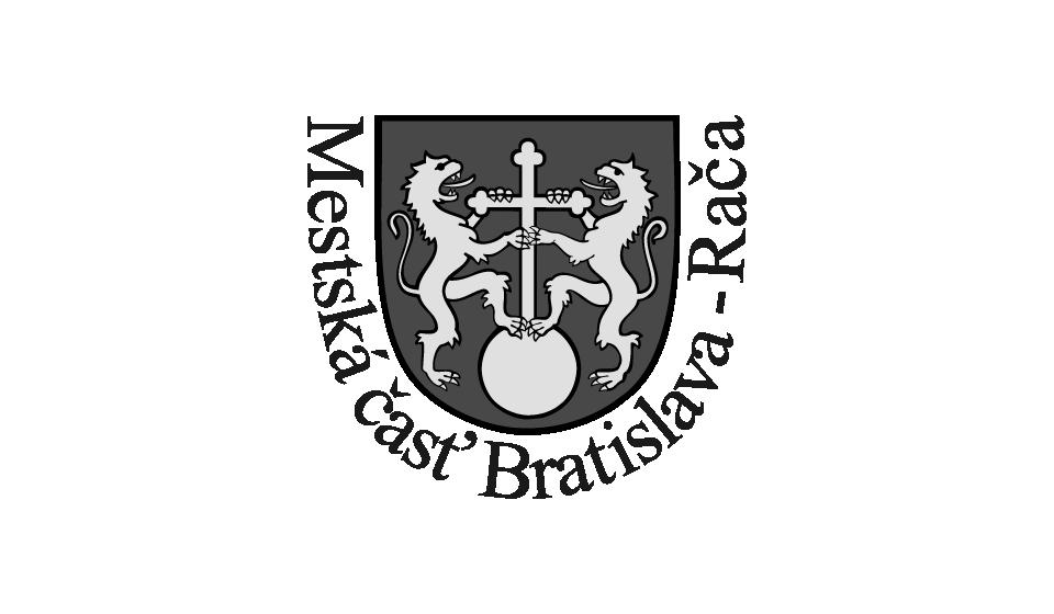 MCBratislavaRaca