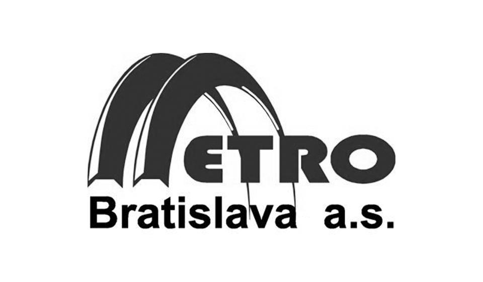 MetroBratislava