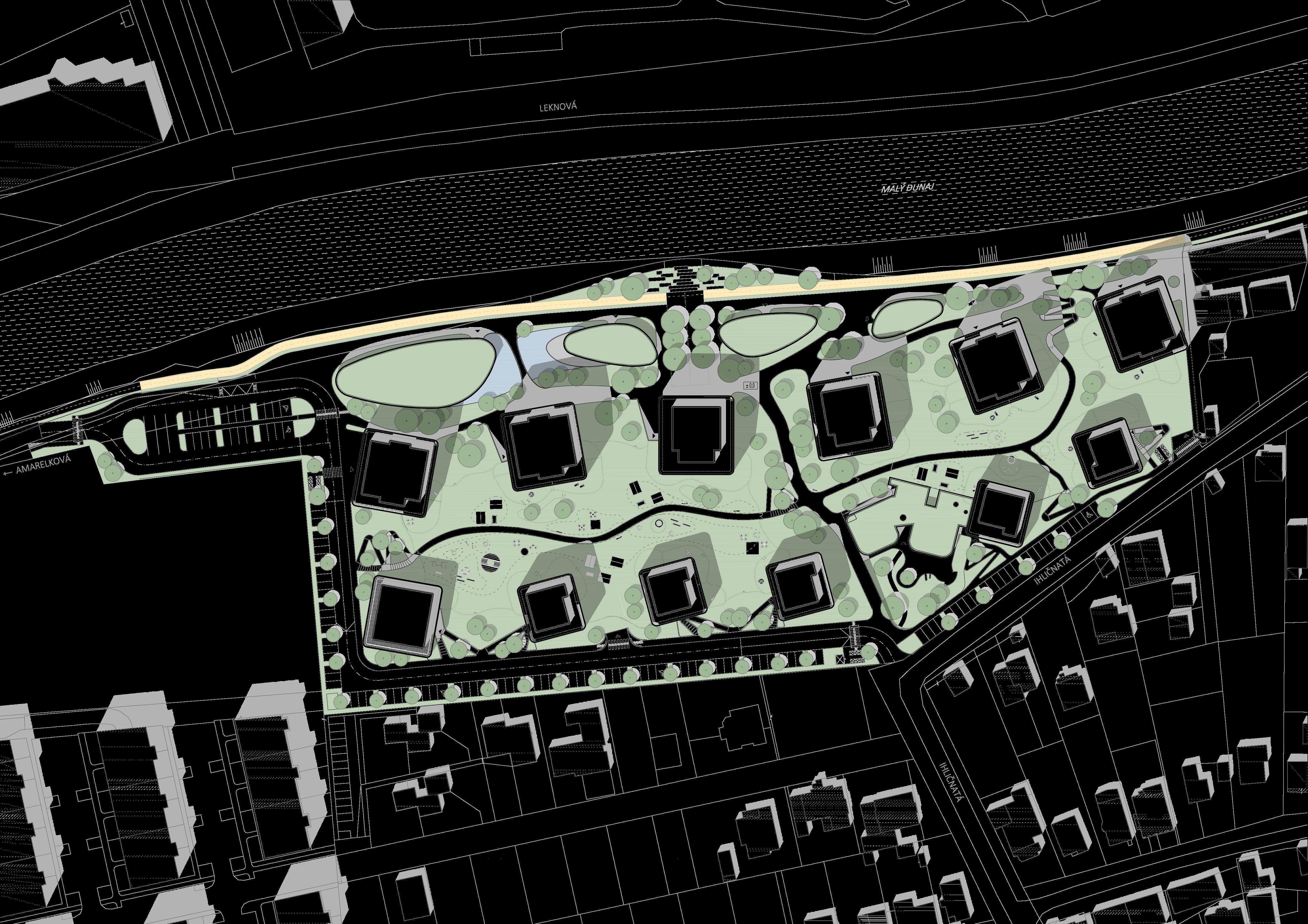 NOVY-MAJERHOF_masterplan_transparent2