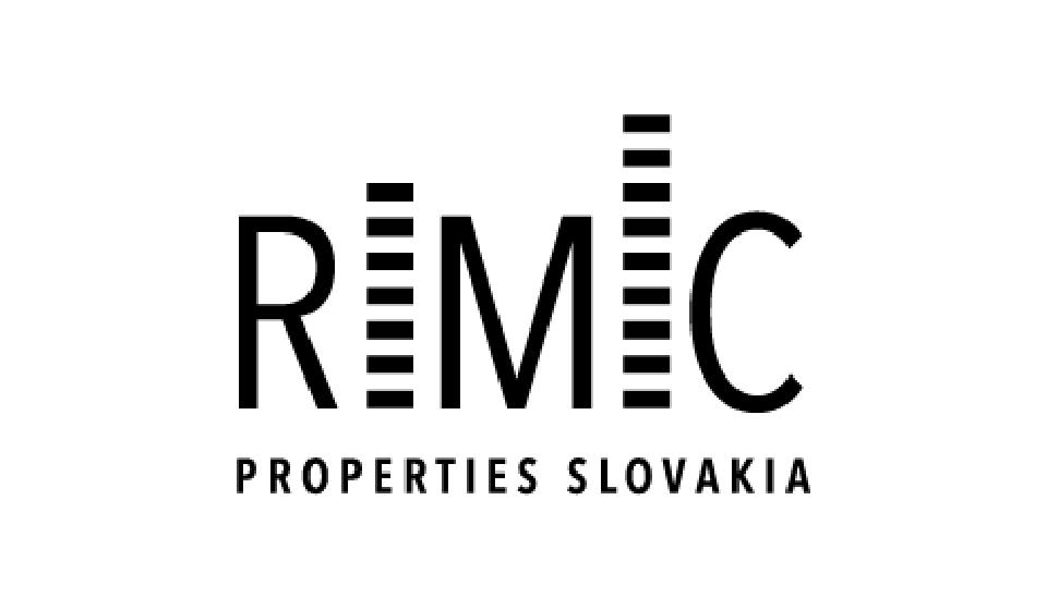 RemacProperties