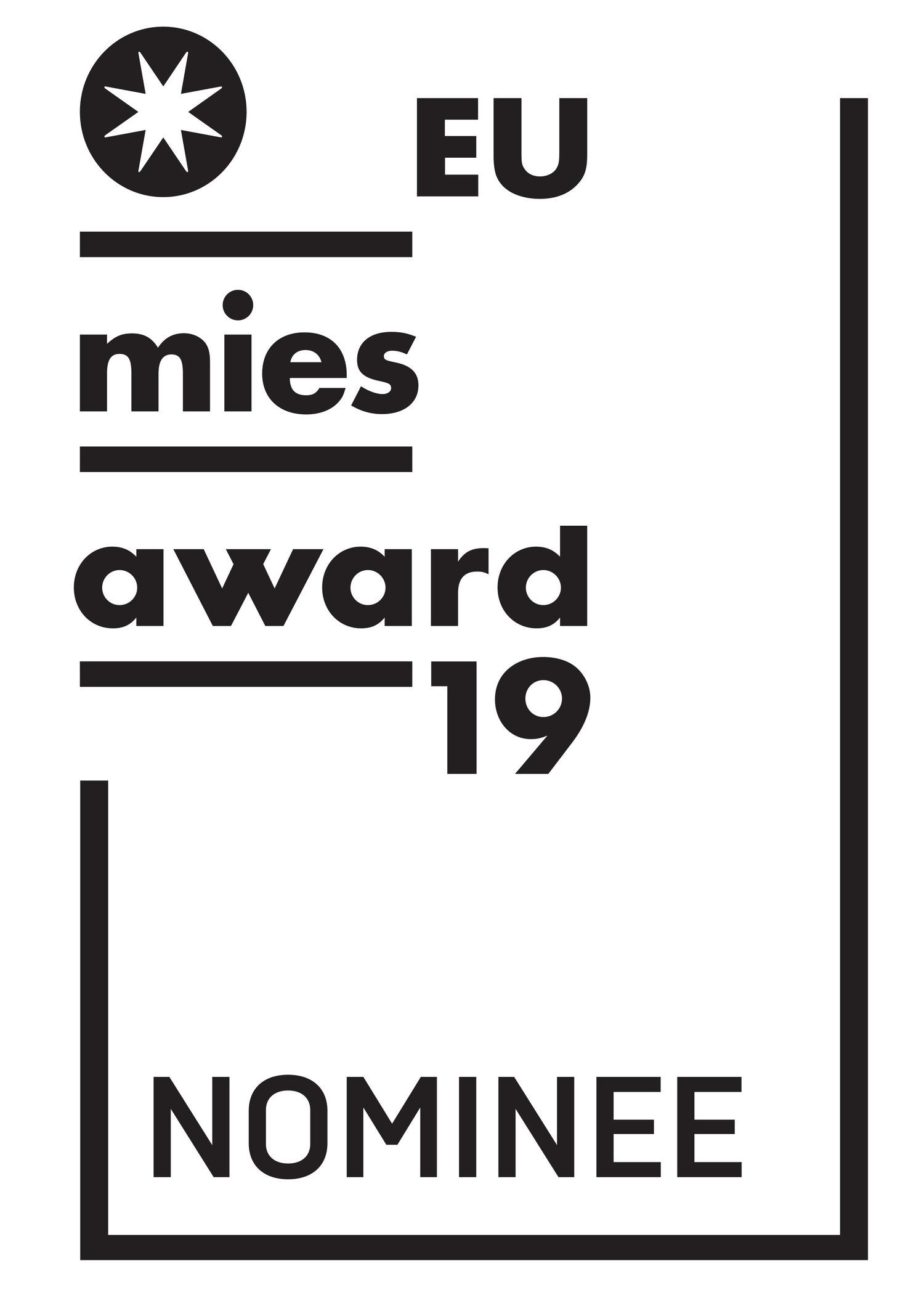 eumiesaward-nominee-2019-black